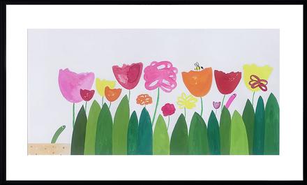 main photo of WILSAR-Tulips