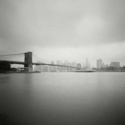 main photo of KILSTE-East River DF