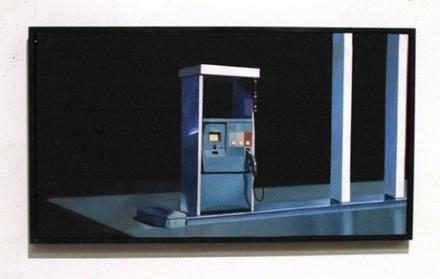 main photo of OLSROB-Gas Pump