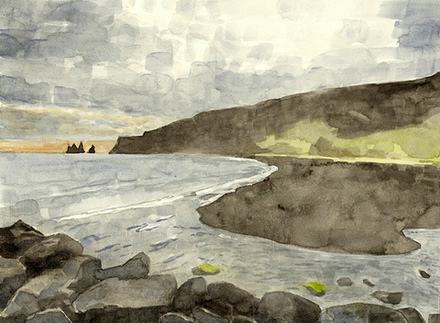 main photo of WEBFRA-Landscape Series 7 DF