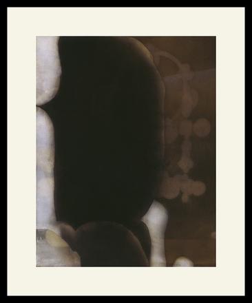 "main photo of BLUERI-591 CR 19x15"""