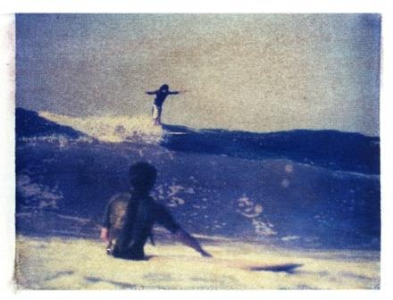 main photo of SCHMAT-Catch A Wave DF