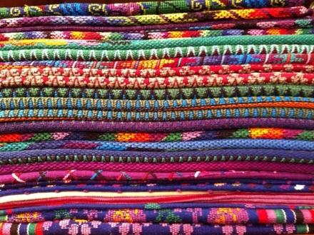 main photo of RANABB-Textiles 3 DF