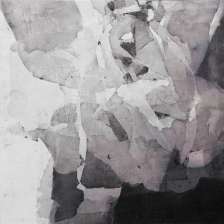 main photo of BLUERI-669 DF