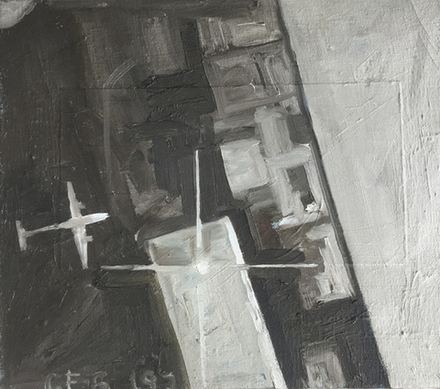 main photo of PODJON-Aerial DF