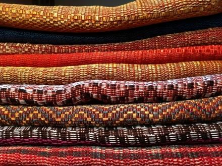 main photo of RANABB-Textiles 2 DF