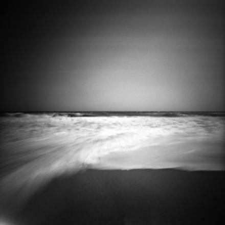 main photo of KILSTE-Seascape 104 (7) DF