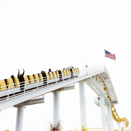 main photo of Rollercoaster 11A