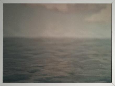 "main photo of CONKAR-Scene 3 49x33"""