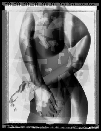 main photo of Nude II