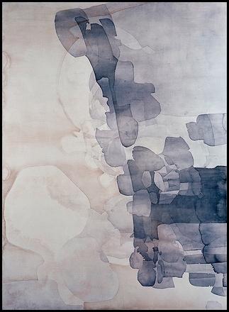 "main photo of BLUERI-686 38x52"""
