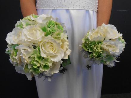 main photo of Bridal bouquet
