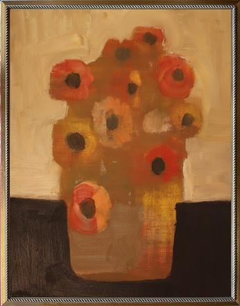 main photo of MURBED-Flowers