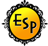 Enchanted Studio Props Logo