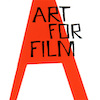 Art for Film Logo
