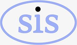 Salles Interiors Logo