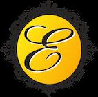 Enchanted Art Logo