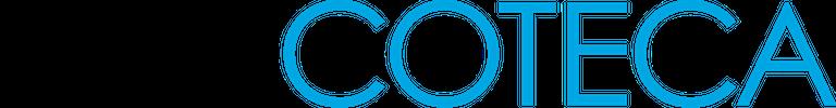 Pinacoteca Picture Props Logo