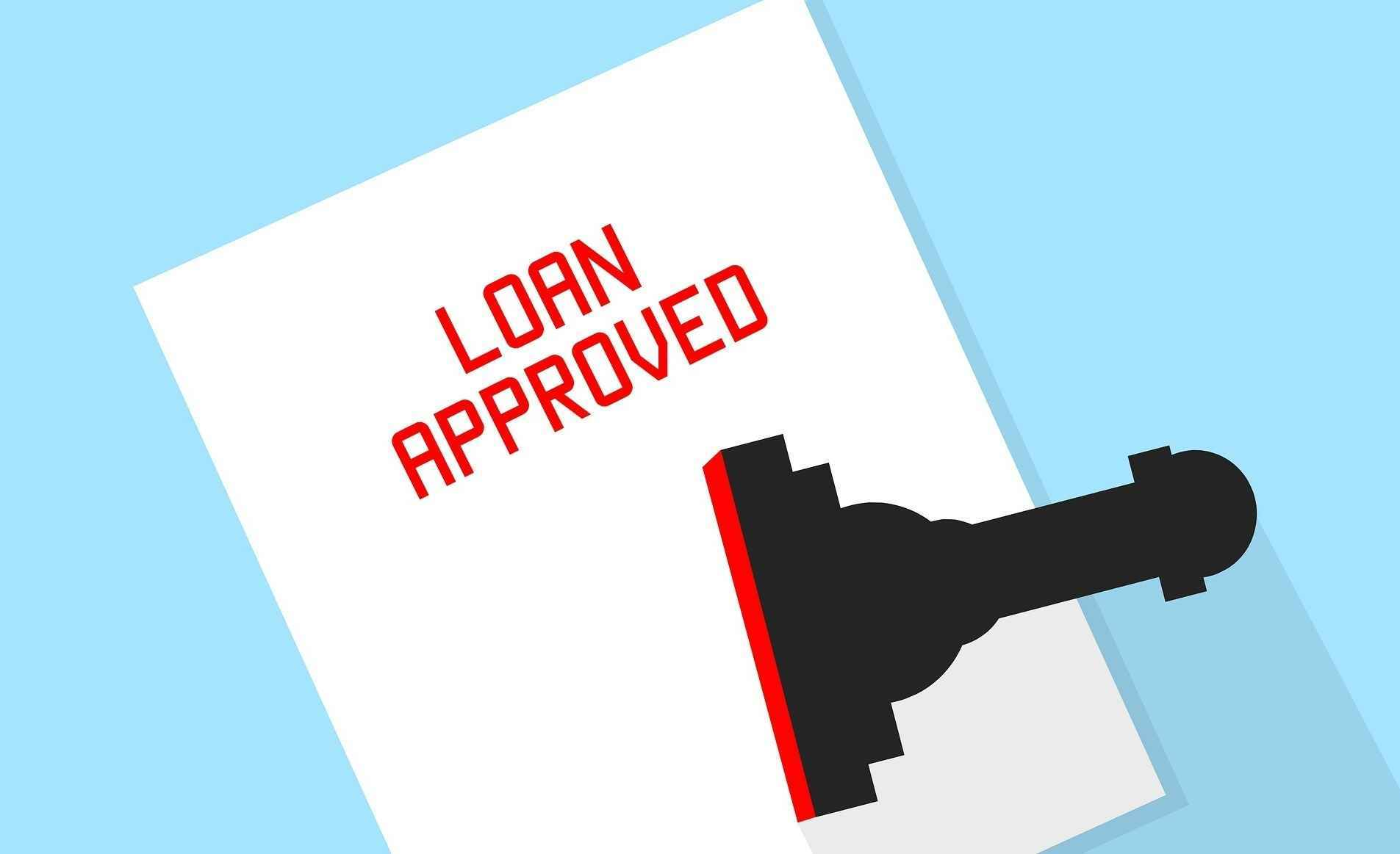 2020 Mortgage Conditional Approval Guide Propertyclub