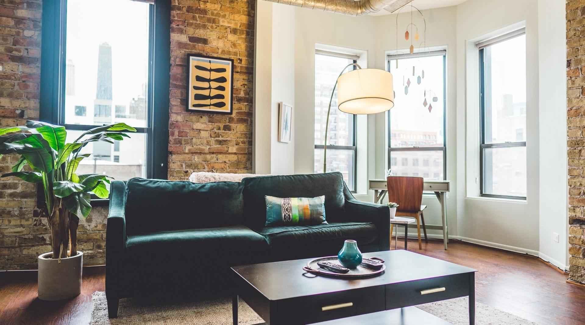 NYC Sublet Laws | PropertyClub
