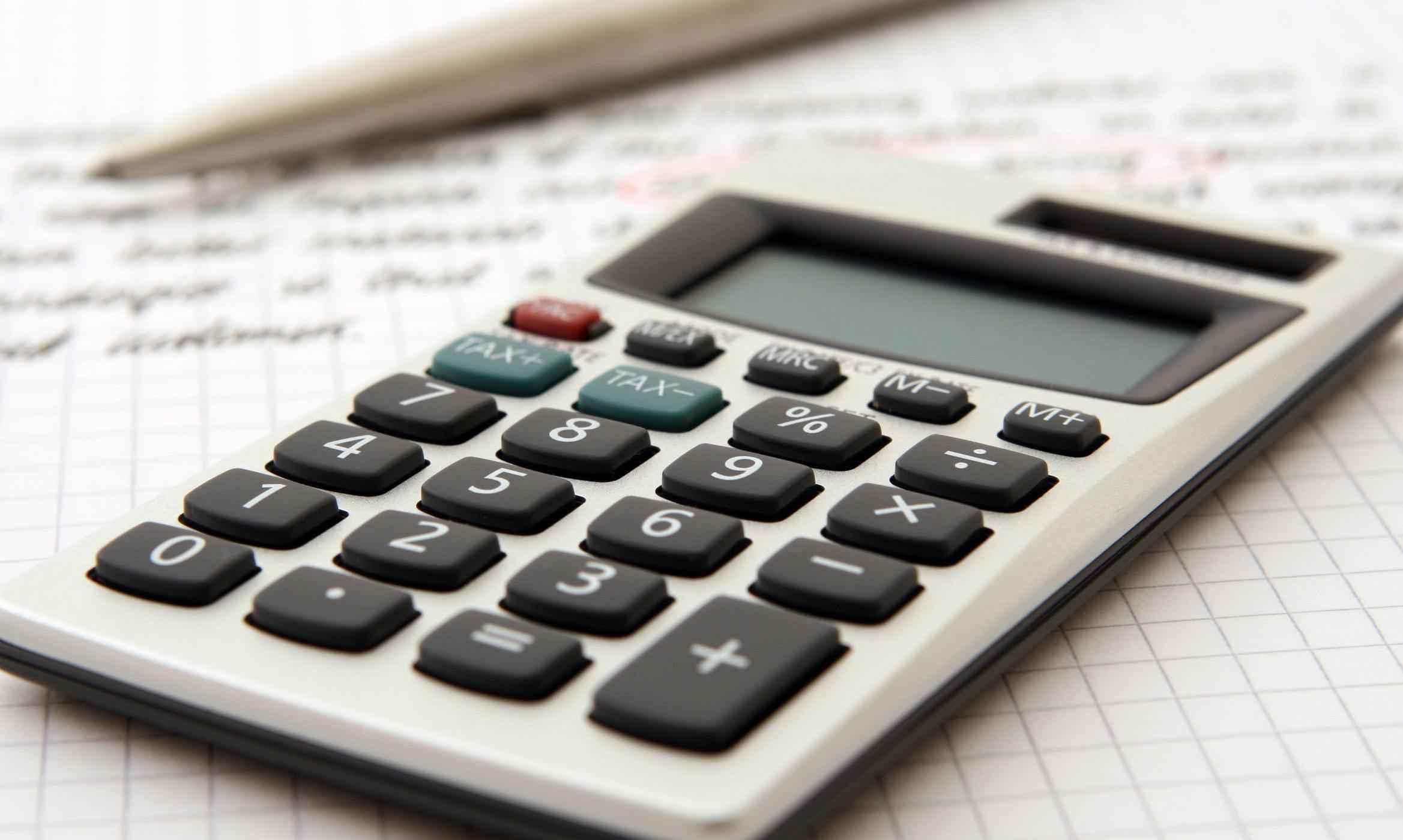 How to reduce closing costs | smartasset. Com.