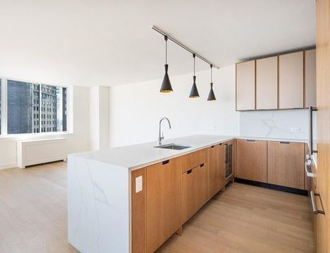 420 East 54th Street, Apt PH-A, Manhattan, New York 10022