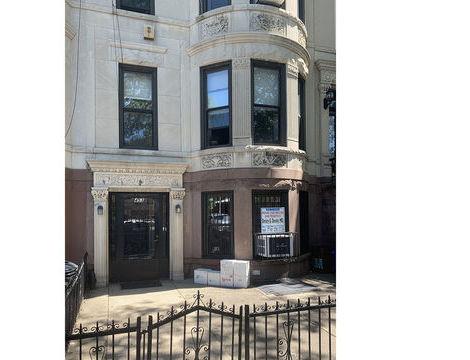453 77th Street, Apt 1, Brooklyn, New York 11209