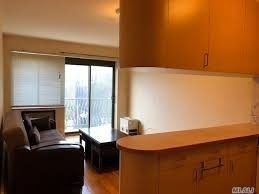 144-48 Roosevelt Avenue, Apt 5C, Queens, New York 11354