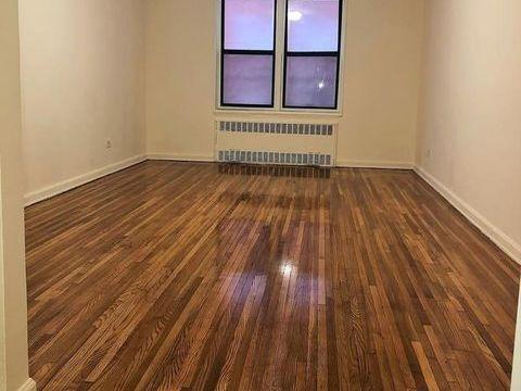 72-10 37th Avenue, Apt 102, Queens, New York 11372