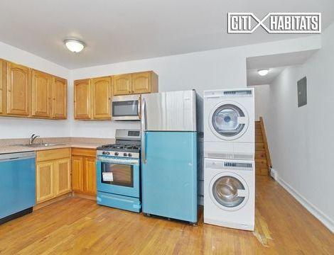 120 4th Place, Apt B-1, Brooklyn, New York 11231