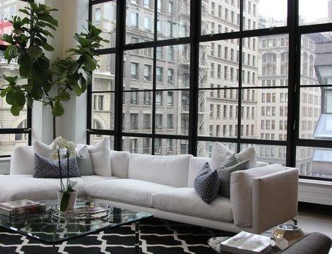 61 Fifth Avenue, Apt PH, Manhattan, New York 10003