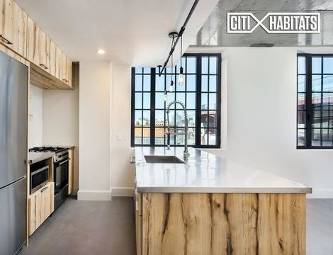 72 Box Street, Apt 4-D, Brooklyn, New York 11222