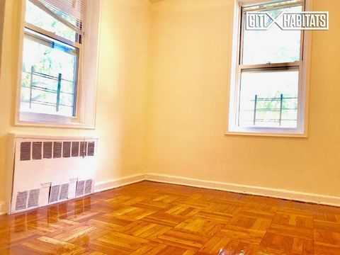 62-59 108th Street, Apt 2-N, Queens, New York 11375