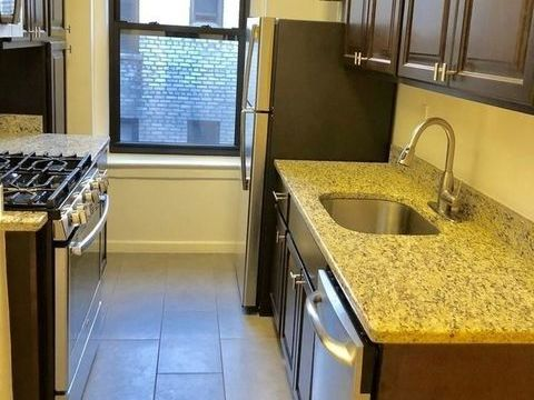 43-23 40th Street, Apt 5J, Queens, New York 11104