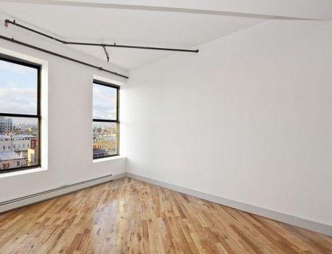 1381 Myrtle Avenue, Apt 4-B, Brooklyn, New York 11237