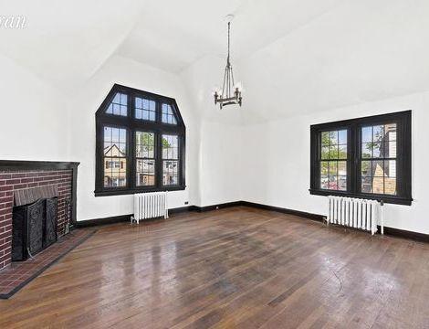 39-41 213th Street, Apt 3, Queens, New York 11361