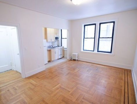 47-05 45th Street, Apt C10, Queens, New York 11377