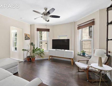 352 76th Street, Apt 2, Brooklyn, New York 11209