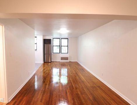 132-25 Maple Avenue, Apt 25/309, Queens, New York 11355