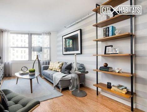 510 Flatbush Avenue, Apt PH-C, Brooklyn, New York 11225