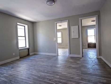 322 East 91st Street, Apt 3, Brooklyn, New York 11212
