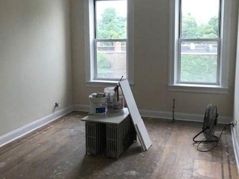 59-54 Summerfield Street ,, Apt 3, Queens, New York 11385