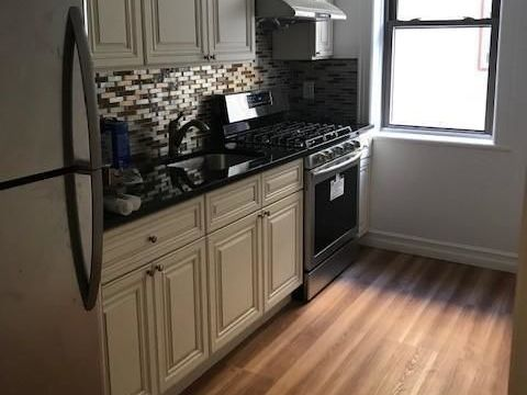 7821 73rd Place, Apt 1R, Queens, New York 11385