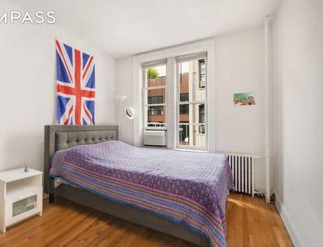 150 Sullivan Street, Apt 26, Manhattan, New York 10012