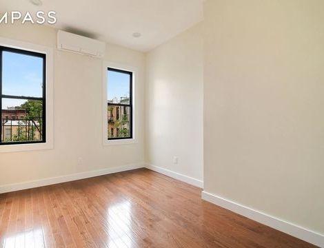 1733 Cornelia Street, Apt 2, Queens, New York 11385