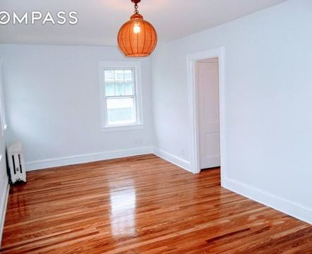 208-10 104th Avenue, Apt 2, Queens, New York 11429