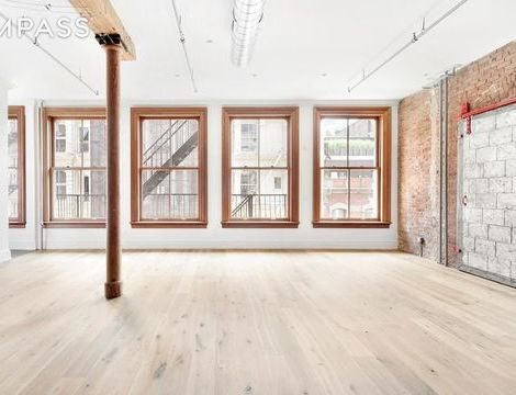 71-73 Greene Street, Apt 2, Manhattan, New York 10012