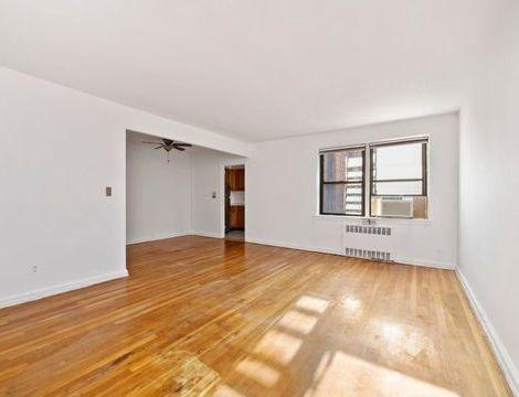138 71st Street, Apt c15, Brooklyn, New York 11209