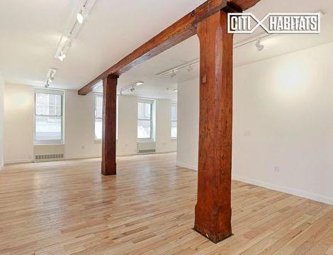 142 Wooster Street, Apt 2-B, Manhattan, New York 10013