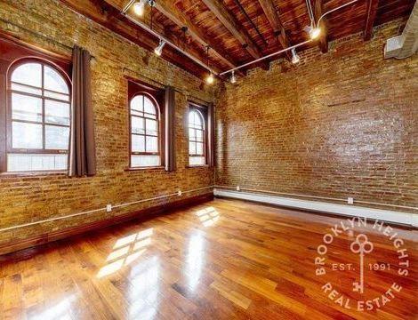 413 Degraw Street, Apt Twnh, Brooklyn, New York 11217